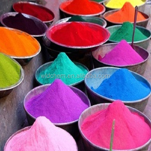 Textile dyeing industry Vat Red 10 Vat dye Red FBB leading international product