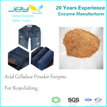 enzyme industrial powder cellulase product Acid Cellulase
