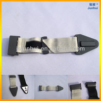 Baby kiss brand baby safety belt