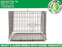 small cage indoor dog fencing high quality dog kennel