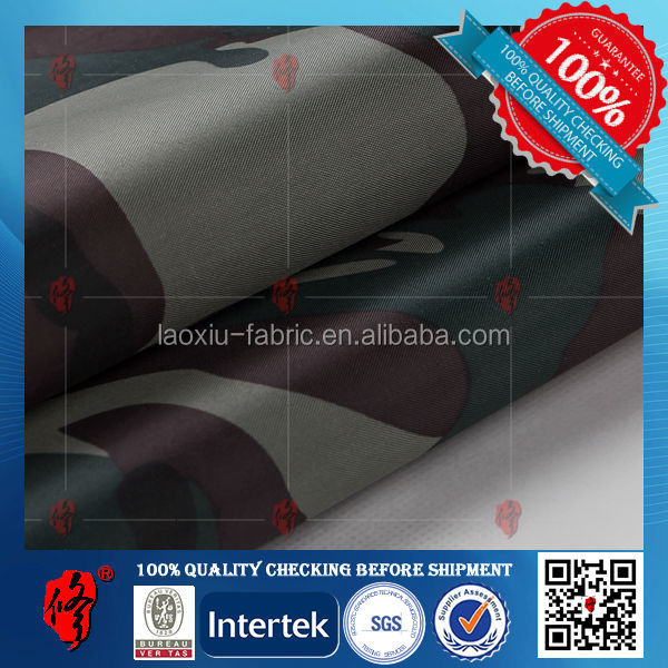 100% polyester Plaid dyeing antipilling polar fleece fabric Poly/nylon twill peach skin fabric