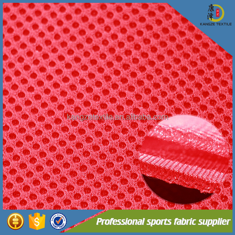High Quality Famous Brand Plain printed lining fabric