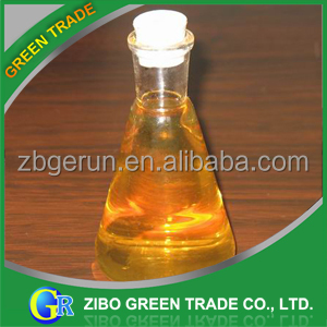 the product used in antiquing wash,made in shandong chemicals