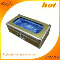 2014 automatic cover shoe machine,shoe covers hot shoe cover pattern