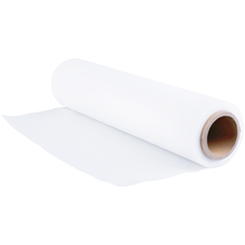 Good water resistance film wrap <strong>roll</strong> eva film