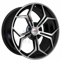 supplier DK06-2095012 rotiform nue replica alloy wheel