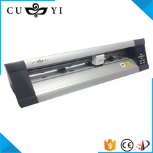 CUYI Cutting Plotter MG630 with Stand Vinyl Cutting Plotter Factory Price