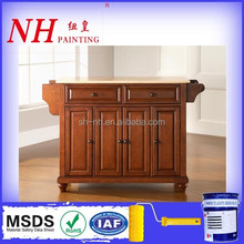 clear nitrocellulose fast-drying sanding sealer