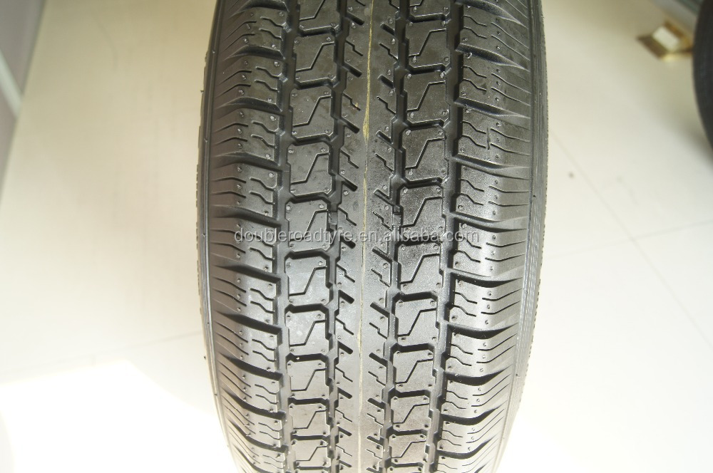 atv tire with high quality and low price