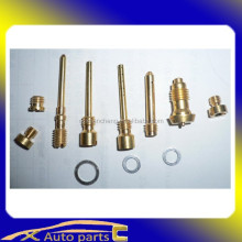 hot-selling Auto spare parts for kia pride carburetor Repair Kit