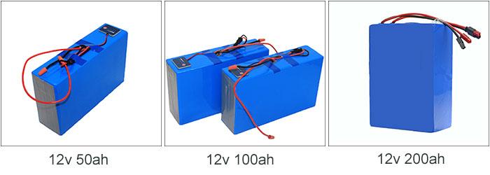 Alibaba cilíndrico 2600 mah recarregável 18650 bateria de iões de li