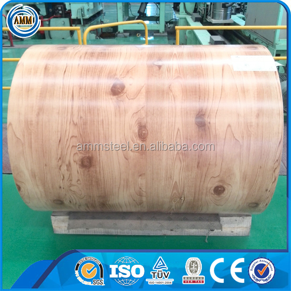 prepainted galvanized steel coil online product selling website