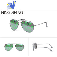 Excellent quality low price new products Good Reputation Sunglasses Polarized
