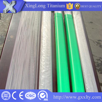 Best price and high quality ASTM B863 nickel shape memory medical alloy titanium wire/rods