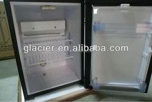 Mini Kühlschrank 30 30 : Mini kühlschrank serie anbieter bereitstellung qualitativ