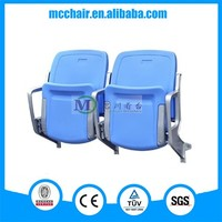 Cancer cinema chairs for sale commercial theater seats motorcycle race bleacher