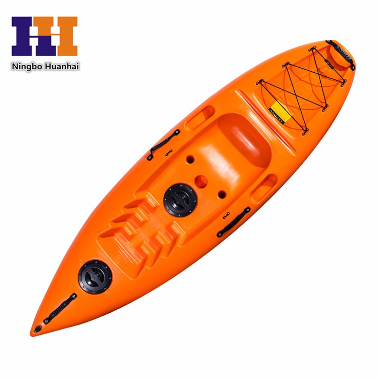 List manufacturers of pedal powered fishing kayaks buy for Fishing kayak with foot pedals