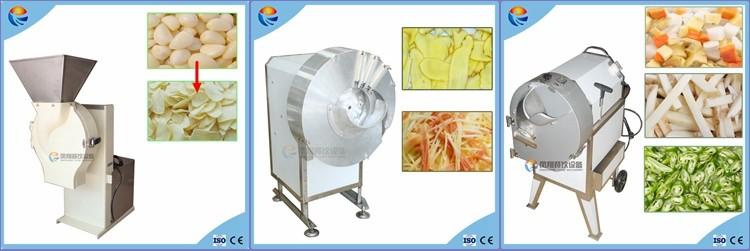 garlic cutting machine_.jpg