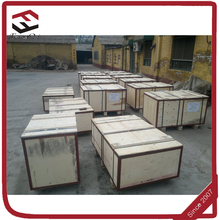 Factory Gray iron & ductile metal casting for solenoid valve
