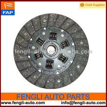 31250-36130 for Toyota friction material clutch disc plate