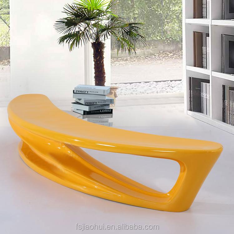design furniture replica amanda levete fiberglass bench buy outdoor