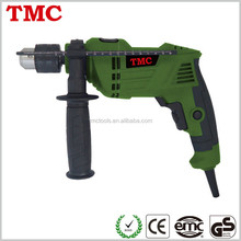 650W 13mm Electric Impact Drill Machine/Power Tools