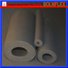 Construction Pipe Insulation Material Heat Insulation NBR Foam
