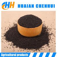 Supply China white / black Sesame Seed