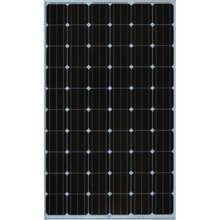 Chinese manufacturer 200w 250w 300w monocrystalline solar panel mono solar panel with High Efficiency for sale