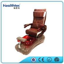Auto wholesale beauty salon spa pedicure chair for sale