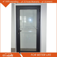 YY Home used exterior french doors for sale