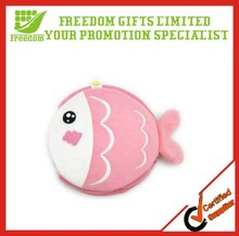 Hot Printed Promotion Cheap Rubber Mouse Pad