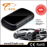engine automobiles gps tracking chip long Motorcycle, Electric Bike, Taxi, Rental Vehicles GPS Tracker