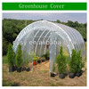 Anti Uv Tunnel Plastic Greenhouse Film