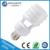 New Products E27 B22 E40 35W 60W 3000hrs 6000hrs 8000hrs Bulb Energy Saving / Saving Energy Bulb / Energy Saving Bulb
