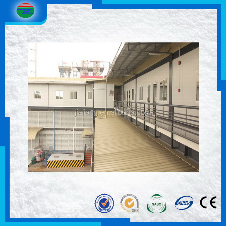 Factory best Choice used blast freezer/cold storage/cold rooms price