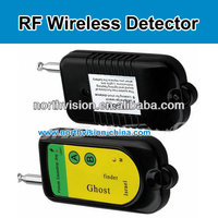 3g gsm phone detector with low price