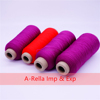 knitting yarn dyed in cone 100D/1 nylon yarn prices