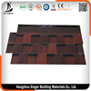 Roof Building Materials Best Quality Asphalt Shingles