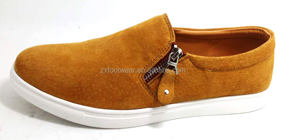 Men dress casual shoes online