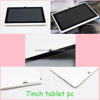 mtk8382 newest quad core android 4 2 tablet 7inch cheap gps bluetooth tablet mtk 8382 quad core