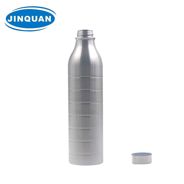 Reliable performance sports water bottle wholesale cola bottles