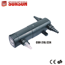 long life underwater uv lamp with CE/GS certificates