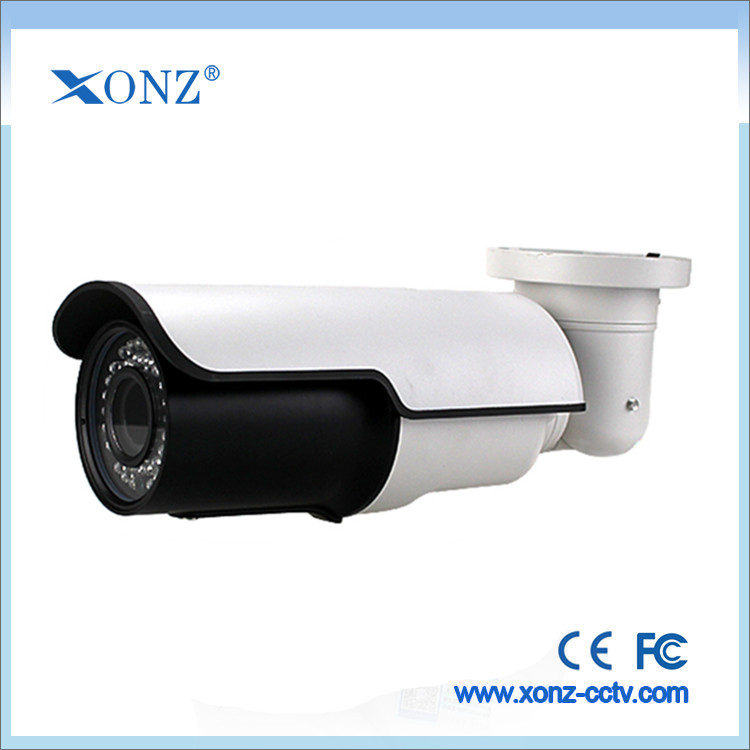 AHD BOX 720P 1.3mp Wireless wifi outdoor IP Camera P2P Home CCTV Security Surveillance system