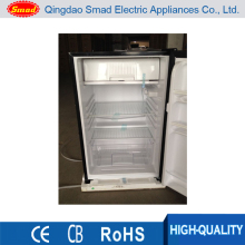 130 L wholesale small domestic refrigerator used in home