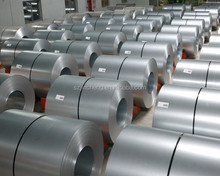 0.2-3.0mm Galvanized Metal sheet Prices galvanized Steel Coil Z275 galvanized Iron Sheet