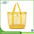 China Supplier New Fashionable Cheap Beach Bags