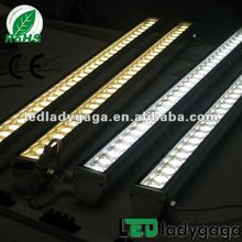 Led wall washer new led wall washer new direct from dmx512 36w led wall washer outdoor led lights wall washer mozeypictures Gallery