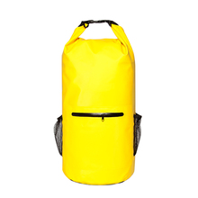 Travel Dufflebags Fashion waterproof dry bag