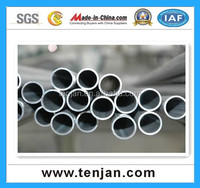high quality best price iron steel pipe